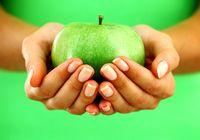 Экстракт из яблок справляется с раковыми клетками лучше, чем химиотерапия