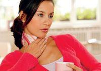 Лечение ангины с помощью репчатого лука