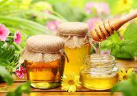 Мед лечит бактериальный насморк лучше антибиотиков