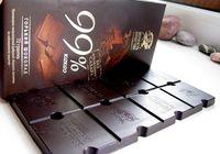 Шоколад в борьбе с хронической усталостью
