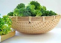 Брокколи – эффективное средство профилактики и лечения остеоартроза