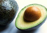 Авокадо эффективно снижает риск развития атеросклероза