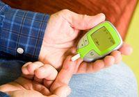 Корица против диабета