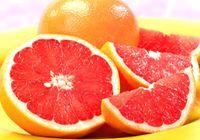 Лечим и предупреждаем сахарный диабет грейпфрутом