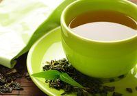 Ароматная профилактика. Зелёный чай поможет не заболеть раком