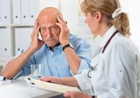 Куркума в лечении болезни Альцгеймера
