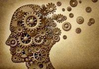 течение болезни Альцгеймера замедлит кофе